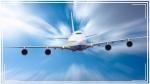 Giao vé máy bay tại chung cư Orchard Parkview quận Phú Nhuận miễn phí Giao vé máy bay tại chung cư Orchard Parkview quận Phú Nhuận