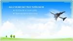 Giao vé máy bay tại chung cư Kingston Residence quận Phú Nhuận miễn phí Giao vé máy bay tại chung cư Kingston Residence quận Phú Nhuận