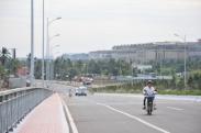 Phòng vé máy bay Đường Hà Huy Giáp Đại lý vé máy bay tại Đường Hà Huy Giáp Quận 12