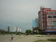 Đại lý vé máy bay tại Quận Hải An Đại lý vé máy bay tại Quận Hải An