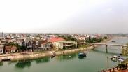 Đại lý vé máy bay tại Huyện Hải Hà Đại lý vé máy bay tại Huyện Hải Hà