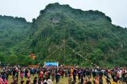 Đại lý vé máy bay tại Huyện Hàm Yên Đại lý vé máy bay tại Huyện Hàm Yên