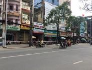 Phòng vé máy bay Đường Hậu Giang Đại lý vé máy bay tại Đường Hậu Giang Quận 6