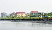 Đại lý vé máy bay tại Huyện Hoành Bồ Đại lý vé máy bay tại Huyện Hoành Bồ