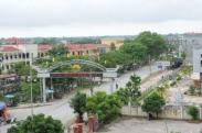 Đại lý vé máy bay tại Huyện Hưng Hà Đại lý vé máy bay tại Huyện Hưng Hà