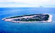Đại lý vé máy bay tại Huyện Đảo Trường Sa Đại lý vé máy bay tại Huyện Đảo Trường Sa