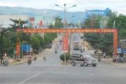 Đại lý vé máy bay tại Huyện Ngọc Hồi Đại lý vé máy bay tại Huyện Ngọc Hồi