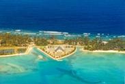 Vé máy bay đi Kiribati Vé máy bay đi Kiribati