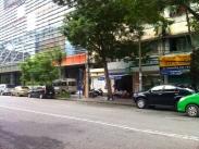 Phòng vé máy bay Đường Lê Hồng Phong Đại lý vé máy bay tại Đường Lê Hồng Phong Quận 10