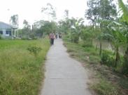 Đại lý vé máy bay tại Huyện Long Phú Đại lý vé máy bay tại Huyện Long Phú