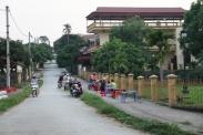 Đại lý vé máy bay tại Huyện Lục Yên Đại lý vé máy bay tại Huyện Lục Yên
