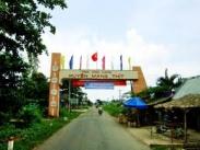 Đại lý vé máy bay tại Huyện Mang Thít Đại lý vé máy bay tại Huyện Mang Thít