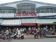 Phòng vé máy bay Đường Minh Phụng Đại lý vé máy bay tại Đường Minh Phụng Quận 6