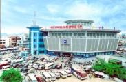 Đại lý vé máy bay tại Thành Phố Móng Cái Đại lý vé máy bay tại Thành Phố Móng Cái