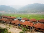 Đại lý vé máy bay tại Huyện Mường Tè Đại lý vé máy bay tại Huyện Mường Tè