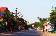 Đại lý vé máy bay tại Huyện Nga Sơn