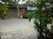 Phòng vé máy bay Đường Nguyễn Duy Đại lý vé máy bay tại Đường Nguyễn Duy Quận 8
