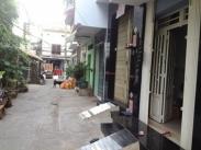 Phòng vé máy bay Đường Nguyễn Ngọc Lộc Đại lý vé máy bay tại Đường Nguyễn Ngọc Lộc Quận 10