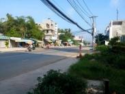 Phòng vé máy bay Đường Nguyễn Văn Tăng Đại lý vé máy bay tại Đường Nguyễn Văn Tăng Quận 9