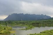 Đại lý vé máy bay tại Huyện Như Thanh