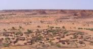 Vé máy bay đi Niger Vé máy bay đi Niger