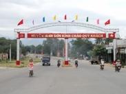 Đại lý vé máy bay tại Huyện Ninh Sơn Đại lý vé máy bay tại Huyện Ninh Sơn