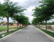 Phòng vé máy bay Phường Long Trường Đại lý vé máy bay tại Phường Long Trường Quận 9