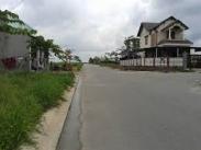 Phòng vé máy bay Đường Phạm Văn Chí Đại lý vé máy bay tại Đường Phạm Văn Chí Quận 6