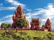 Đại lý vé máy bay tại Thành Phố Phan Rang - Tháp Chàm Đại lý vé máy bay tại Thành Phố Phan Rang - Tháp Chàm