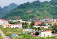 Đại lý vé máy bay tại Huyện Phong Thổ Đại lý vé máy bay tại Huyện Phong Thổ