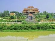 Đại lý vé máy bay tại Huyện Phú Bình Đại lý vé máy bay tại Huyện Phú Bình