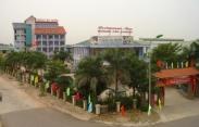 Đại lý vé máy bay tại Thị Xã Phúc Yên Đại lý vé máy bay tại Thị Xã Phúc Yên