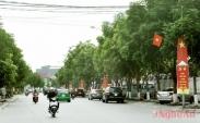 Đại lý vé máy bay đường Vĩnh Yên Đại lý vé máy bay đường Vĩnh Yên Phường Hưng Bình