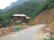 Đại lý vé máy bay tại Huyện Quan Sơn