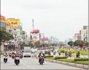 Phòng vé máy bay Đường Quang Trung Đại lý vé máy bay tại Đường Quang Trung Quận 12