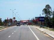 Đại lý vé máy bay tại Huyện Quảng Xương