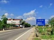 Đại lý vé máy bay tại Thị Xã Quảng Yên Đại lý vé máy bay tại Thị Xã Quảng Yên