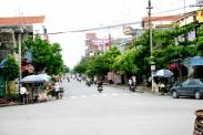 Đại lý vé máy bay tại Huyện Quỳnh Phụ Đại lý vé máy bay tại Huyện Quỳnh Phụ
