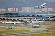 Thông tin cần biết về sân bay Ottawa/Mcdonald – Cartier