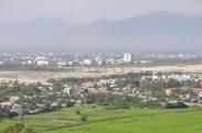 Đại lý vé máy bay tại Huyện Sơn Tịnh Đại lý vé máy bay tại Huyện Sơn Tịnh