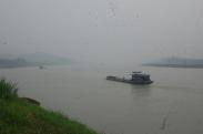 Đại lý vé máy bay tại Huyện Sông Lô Đại lý vé máy bay tại Huyện Sông Lô