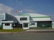 Phòng vé máy bay Phường Tân Thuận Đông Đại lý vé máy bay tại Phường Tân Thuận Đông Quận 7