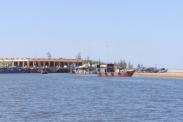 Đại lý vé máy bay tại Huyện Lộc Hà Đại lý vé máy bay tại Huyện Lộc Hà