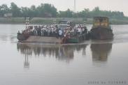 Đại lý vé máy bay tại Huyện Thanh Hà Đại lý vé máy bay tại Huyện Thanh Hà