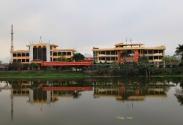 Đại lý vé máy bay tại Huyện Thanh Liêm Đại lý vé máy bay tại Huyện Thanh Liêm