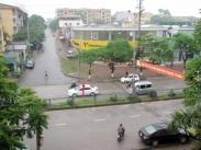 Đại lý vé máy bay tại Thành Phố Việt Trì Đại lý vé máy bay tại Thành Phố Việt Trì