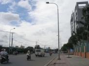 Phòng vé máy bay Đường Thành Thái Đại lý vé máy bay tại Đường Thành Thái Quận 10