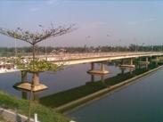 Đại lý vé máy bay tại Thị Xã Hương Trà