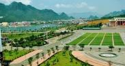 Đại lý vé máy bay tại Thành Phố Lai Châu Đại lý vé máy bay tại Thành Phố Lai Châu