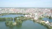 Đại lý vé máy bay tại Thành Phố Nam Định Đại lý vé máy bay tại Thành Phố Nam Định